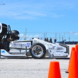 Acceleration Event | Barrie Ontario, 2016