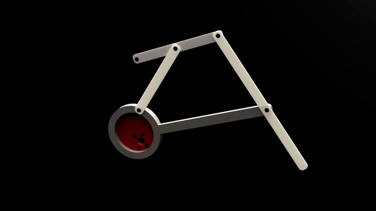 Wheelchair (5)
