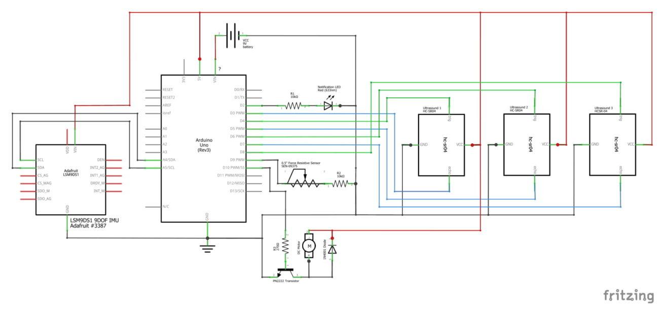 Wiring Diagram-1