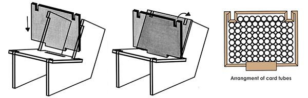 DP-Seating-IkeaDiag